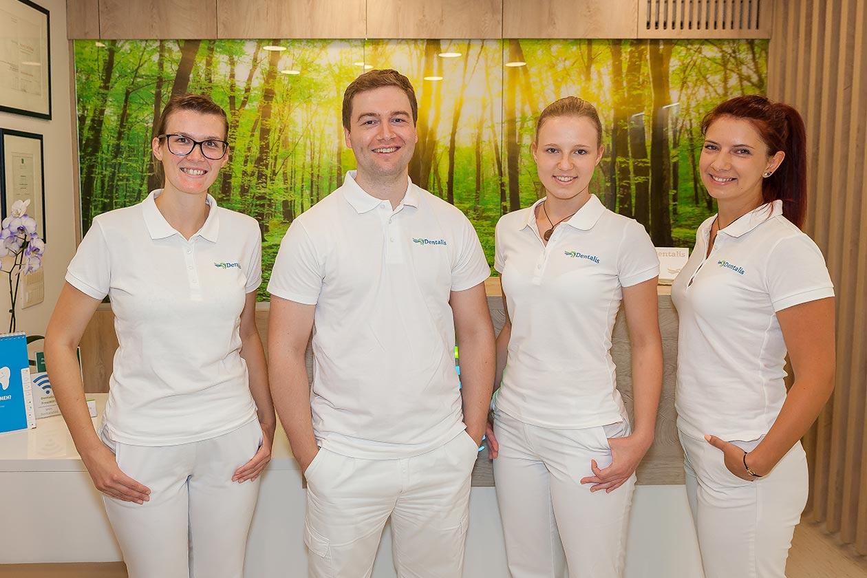 ekipa-dentalis